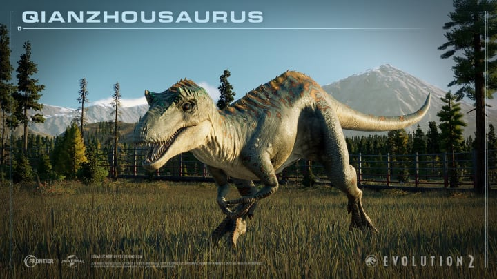 Image provided by Frontier Developments.