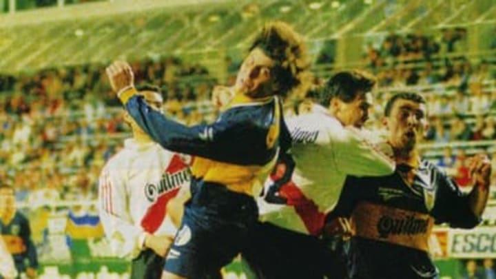 Hugo Romeo Guerra