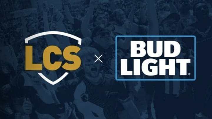 The League of Legends 2020 LCS Spring Finals will take place online on April 18 and 19.