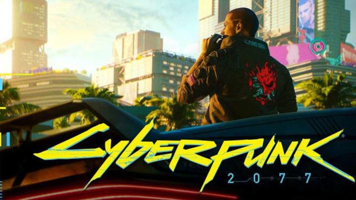 Cyberpunk 2077 Hotfix 1.11 full list of changes