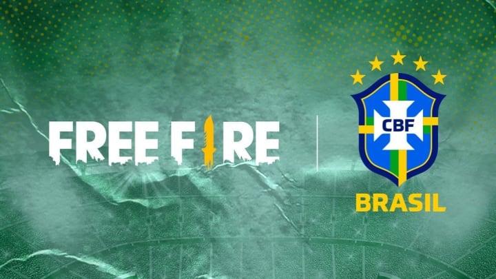 Free Fire é um dos jogos mais baixados do planeta