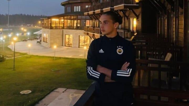 Lille'den Fenerbahçe'ye transfer bombası!