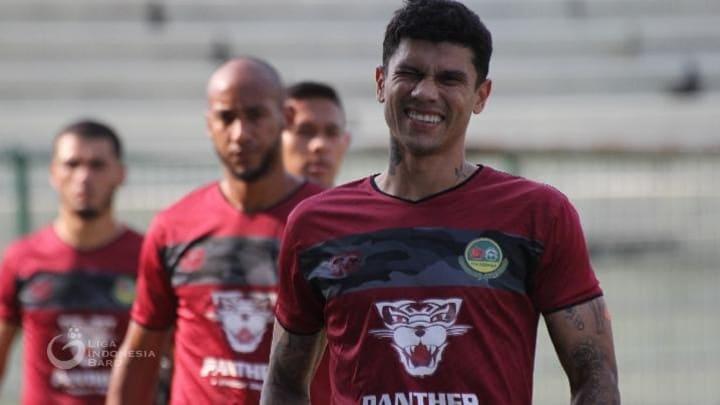 Ciro Alves