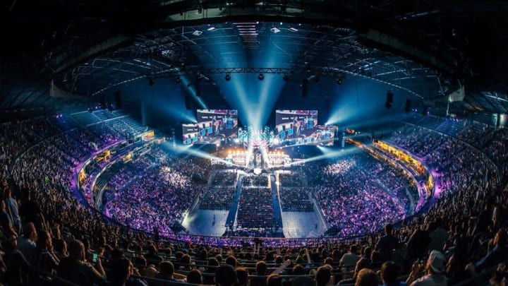 ESL One: Cologne will likely take place online, according to aources
