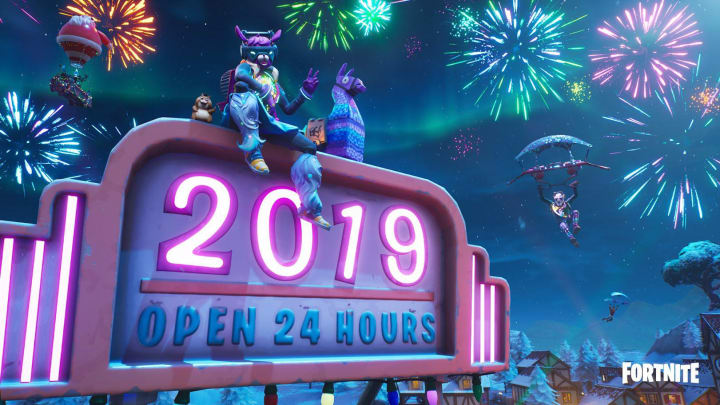 Fortnite Event Leaks / See more of fortnite leaks,news,memes on facebook.