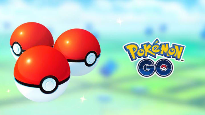 Niantic is helping you play from home when you can't Pokémon Go outside for Spotlight Hours.