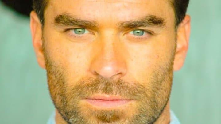 Alejandro Nones es uno de los protagonistas de ¿Quién Mató a Sara?