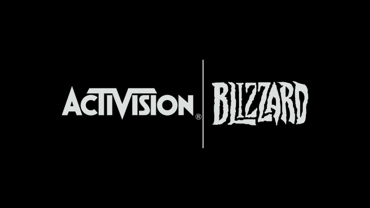 """Activision Blizzard is currently being sued by the Calif. Department of Fair Employment and Housing (DFEH) over allegations of a """"frat boy workplace."""""""