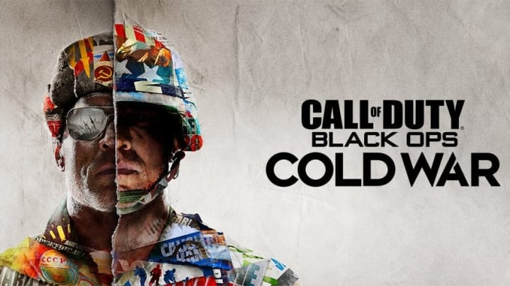 Every confirmed weapon in Call of Duty: Black Ops Cold War so far should keep fans intrigued for sure.