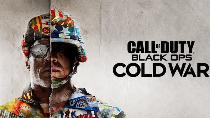 Black Ops Cold War Zombies Perks And Weapons Revealed