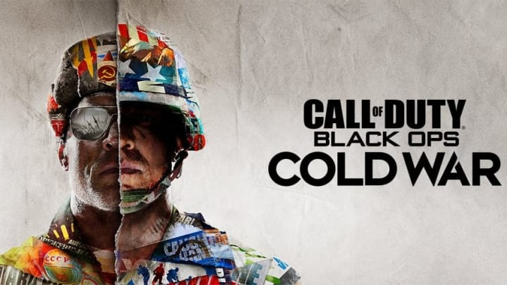 Call of Duty Cold War Beta New Nerf's Sliding, Weapons, and More