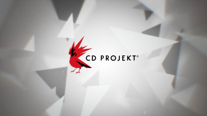 CD Projekt Group revealed changes to its strategies for the coming years.