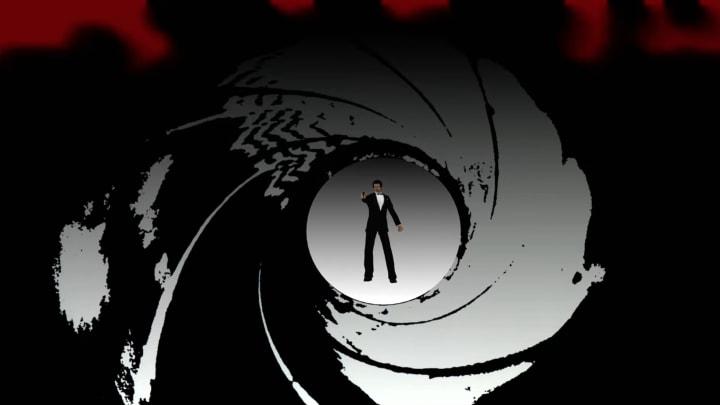 GoldenEye 007's planned remake has leaked online.