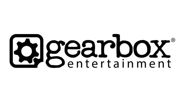 Gearbox has opened a new office in Montreal.