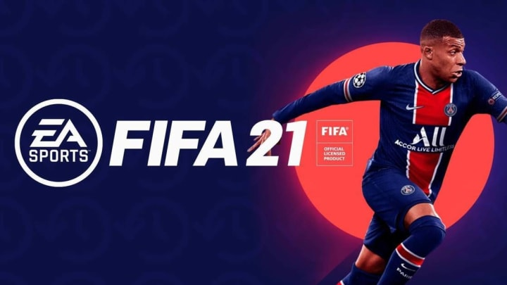 Here is our Quarter 1 Review of FIFA 21 Ultimate Team.