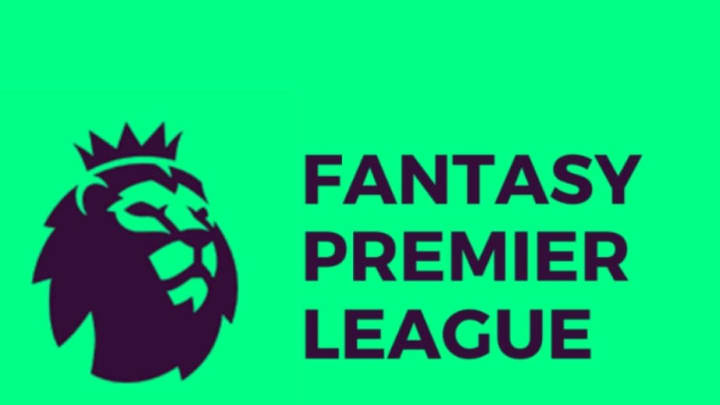 Fantasy Premier League