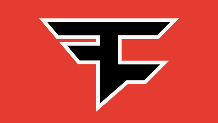 FaZe Clan and Verizon announced a sponsorship Tuesday.