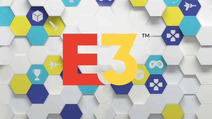 E3 has officially announced its virtual host line-up for their 2021 digital event this June.