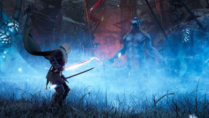 Check out whether Dungeons and Dragons: Dark Alliance will be coming to PlayStation.