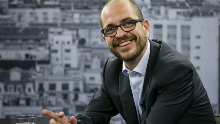 Jordi Farré, uno de los responsables de la dimisión de Bartomeu