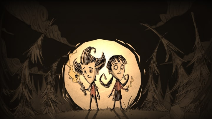 Klei says it will retain its independence after selling a majority stake to Tencent.