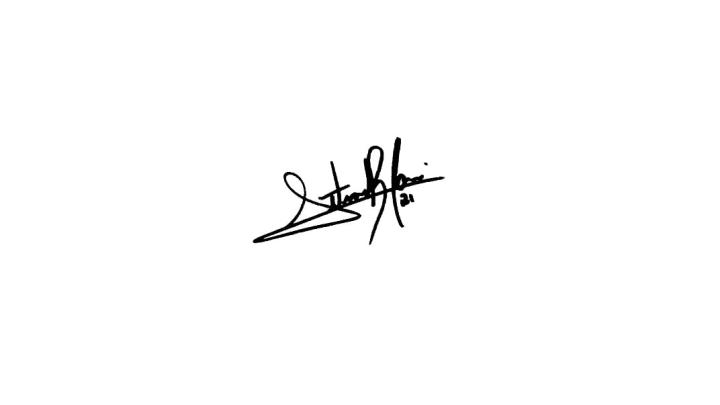 Leticia Bufoni autografo