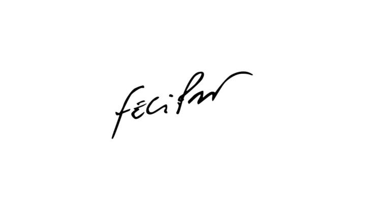 Autografo Felipao