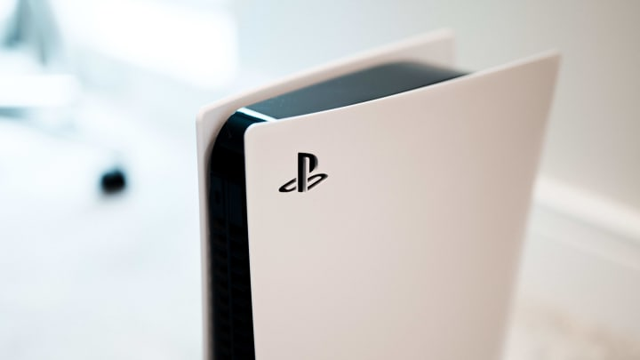 The PlayStation 5 has some changes in store this summer.