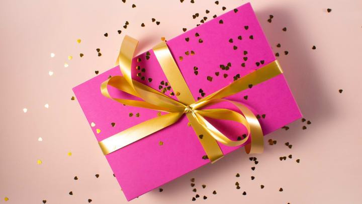 Best birthday presents for Gemini women