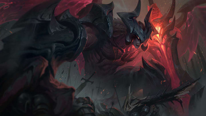 League of Legends Patch 10.20: Everything You Need to Know