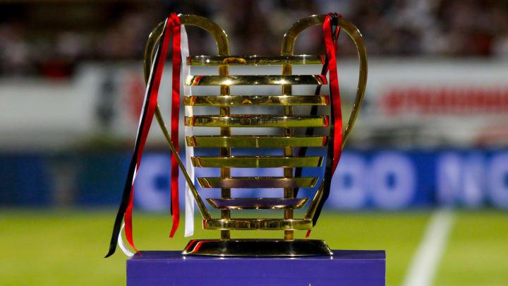 Copa do Nordeste chega em suas fases finais