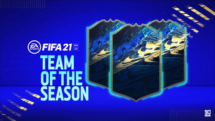 Il Team Of The Season della Ligue 1