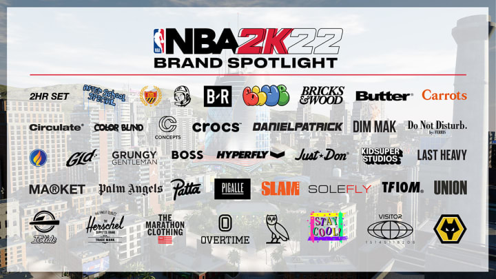 Here's the latest on when exactly the pop shops are expected to return to the City in NBA 2K22 MyCareer on Next Gen.