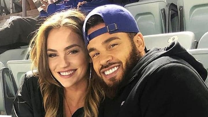 'Teen Mom's Cory Wharton and girlfriend Taylor Selfridge slammed for vacationing in Mexico during the pandemic.