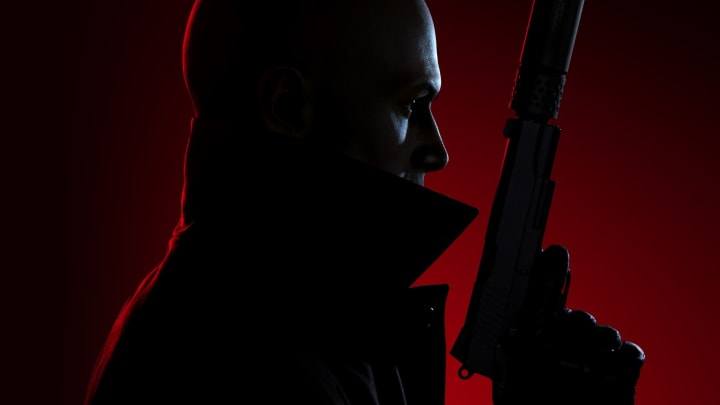 Hitman 3 A New Father is the secret ending in IO Interactive's new shooter.