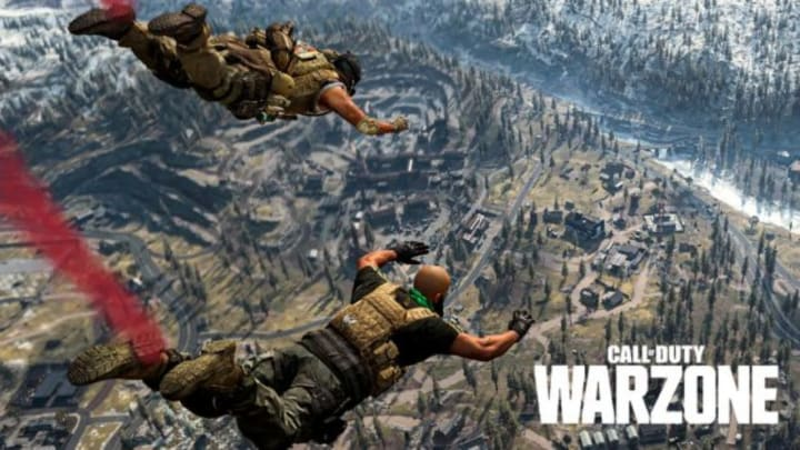how to get better at call of duty warzone  3 easy tips