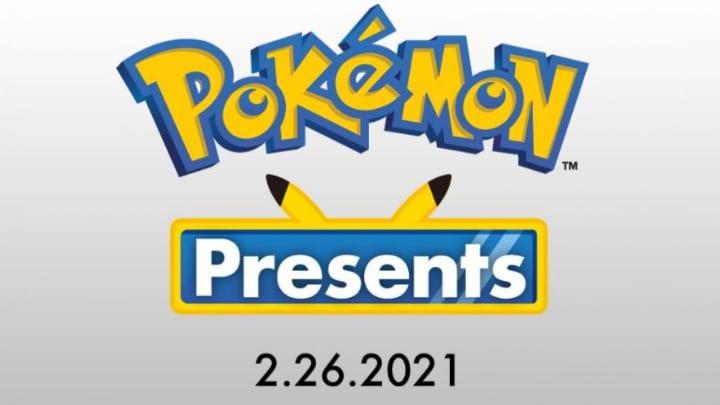 Pokémon Presents brought some massive news for the Pokémon community, so let's dive in.