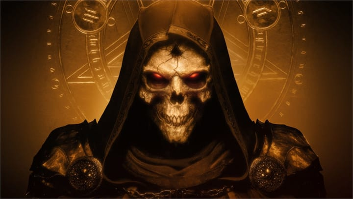 Do you want to be the most feared summon-spec'd necromancer in Diablo II: Resurrected? We've put together a few tips to help you flesh out your build.