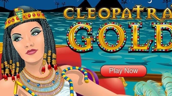 hallmark casino no deposit Slot Machine