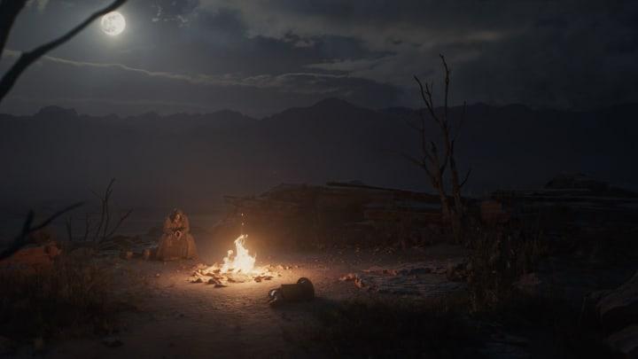 We've broken down what the best weapon for Paladins is in Diablo II: Resurrected (D2R).