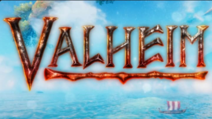 Valheim's new patch is thought to be the reason the F5 menu is not working.
