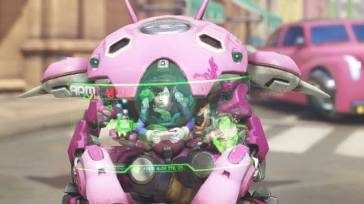 overwatch patch notes: 3 biggest changes from April 22 update
