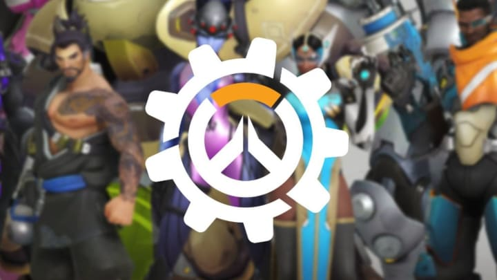 A recent interview sheds light on what goes behind balancing our favorite heroes.