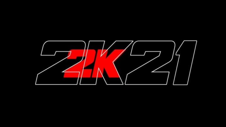 NBA 2K21 Boot Camp Information