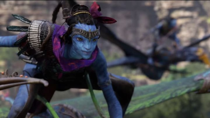 Currently, there is no set date for the release of Avatar: Frontiers of Pandora - only a release year of 2022.