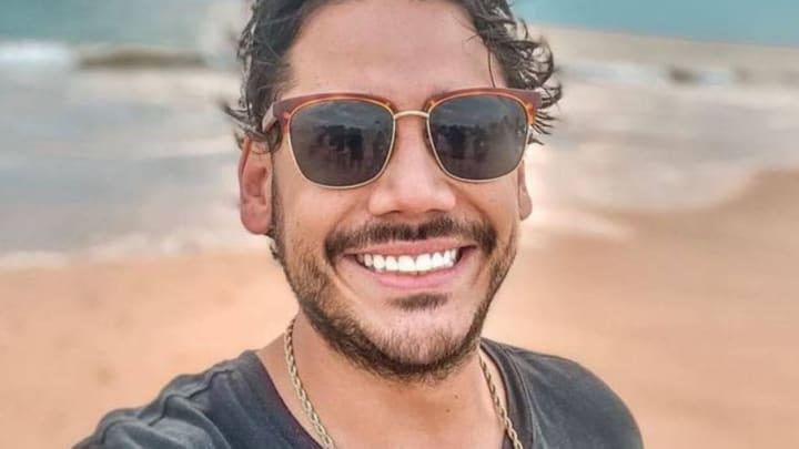 El famoso youtuber Rix reaparece en redes sociales