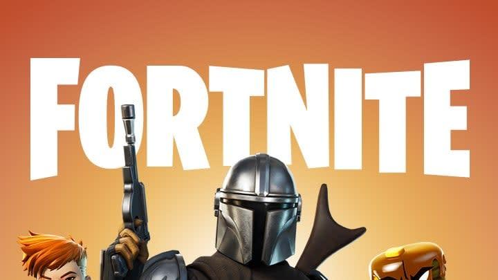 Fortnite Season 5 Week 14 Challenges