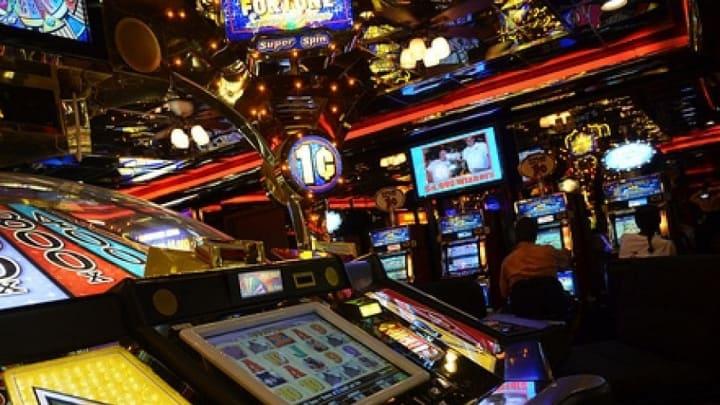 trada casino no deposit Casino