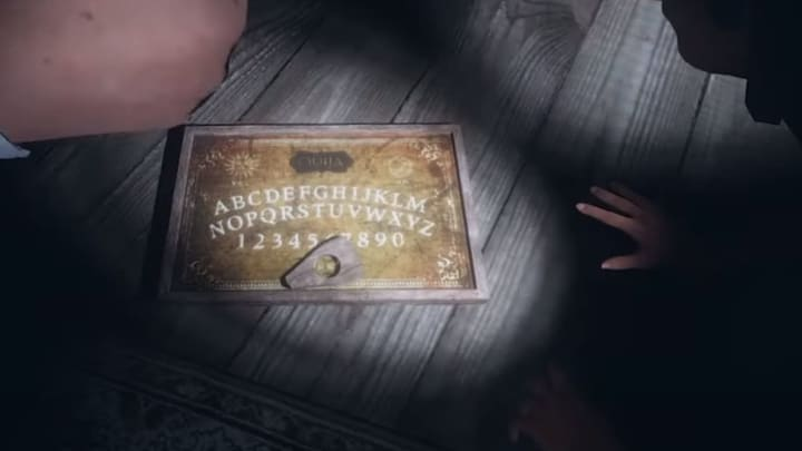 What can you play Phasmopohobia on? This is a question horror game fans have been wondering since the game blew up on Twitch.