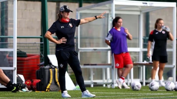 Southampton Women's season opener will be streamed by Virgin Media